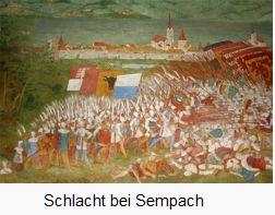 farben der deutschen flagge