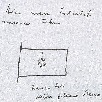 bedeutung hexagramm 19