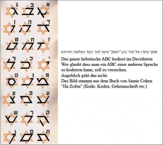 die satanische bibel pdf