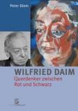 Das neue Buch über Wilfried Daim